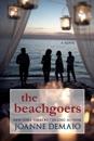 The Beachgoers