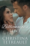 A Billionaire's Love book summary, reviews and downlod