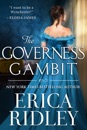 The Governess Gambit