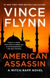 American Assassin book summary, reviews and downlod