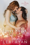 Every Sweet Regret book summary, reviews and downlod