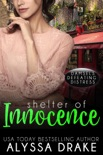 Shelter of Innocence book summary, reviews and downlod