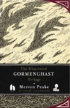 The Gormenghast Trilogy book summary, reviews and downlod