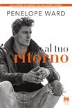 Al tuo ritorno book summary, reviews and downlod