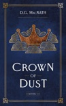 Crown of Dust book summary, reviews and download