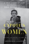 Capote's Women book synopsis, reviews