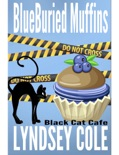 BlueBuried Muffins book summary, reviews and download