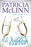 Wedding Party book summary, reviews and downlod