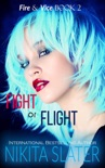 Fight or Flight book summary, reviews and downlod