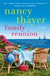 Family Reunion e-book Download