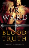 Blood Truth book summary, reviews and downlod