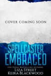 Spellcaster Embraced book summary, reviews and downlod