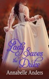 Lady Saves the Duke book summary, reviews and downlod