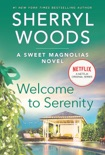 Welcome to Serenity book summary, reviews and downlod