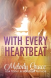 With Every Heartbeat book summary, reviews and downlod