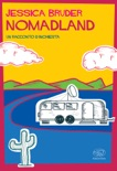 Nomadland book summary, reviews and downlod