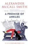 A Promise of Ankles book summary, reviews and download
