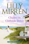 Chalet on Cliffside Drive book summary, reviews and downlod