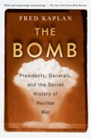The Bomb book summary, reviews and download