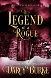 The Legend of a Rogue book summary, reviews and downlod