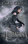 The Librarian book summary, reviews and download