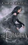 The Librarian e-book