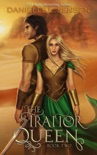 The Traitor Queen book summary, reviews and download