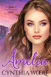Amelia book summary, reviews and downlod