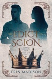 The Edict of Scion book summary, reviews and download