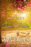 The Park of Sunset Dreams book summary, reviews and downlod