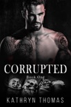 Corrupted book summary, reviews and downlod
