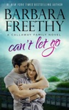 Can't Let Go book summary, reviews and downlod