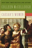 Caesar's Women book summary, reviews and downlod
