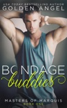 Bondage Buddies book summary, reviews and downlod