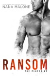 Ransom book summary, reviews and downlod