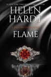 Flame book summary, reviews and download