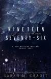 Nineteen Seventy-Six book summary, reviews and downlod