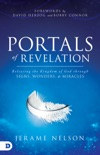Portals of Revelation book summary, reviews and download