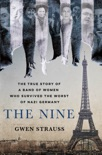 The Nine book summary, reviews and download