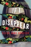 If I Disappear book summary, reviews and download