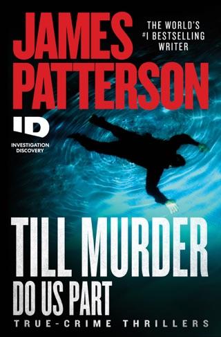 Till Murder Do Us Part E-Book Download