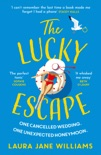 The Lucky Escape book summary, reviews and download