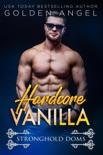Hardcore Vanilla book summary, reviews and download