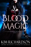 Blood Magic book summary, reviews and downlod