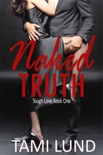 Naked Truth book summary, reviews and download