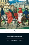 The Canterbury Tales e-book