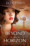 Beyond the Horizon book summary, reviews and downlod