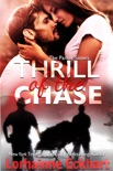 Thrill of the Chase book summary, reviews and downlod