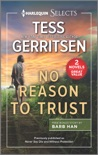 No Reason to Trust book summary, reviews and downlod