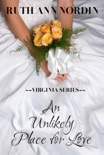 An Unlikely Place for Love book summary, reviews and download